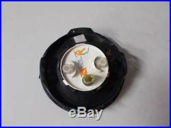 03 04 05 06-08 Bmw Z4 E85 Right Passenger Fender Side Marker Light Turn Signal