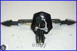 15 16 17 18 19 20 Yamaha Yzf R1 Dmp Fender Eliminator Led Turn Signal