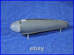 1939 Buick Special Century Roadmaster Limited Accessory Front Fender Park Lamp