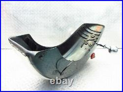 1999 98-03 Yamaha XVS650 VSTAR 650 Classic Rear Fender Tail Light Turn Signal