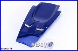 2002-2003 Yamaha R1 Undertail LED Turn Signal Blue Tail Tidy Fender Eliminator