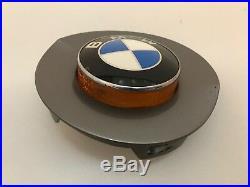 2003-2008 BMW Z4 Right Passenger Side Fender Turn Signal Light