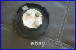 2003-2008 BMW e85 z4 Right PASSENGER Side Fender Marker Turn Signal Lamp 6916561