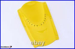 2004-2005 GSX-R 600 750 Undertail Fender Eliminator LED Turn Signal GSXR Tail