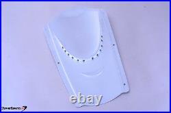2004-2005 GSX-R 600 750 Undertail Fender Eliminator LED Turn Signal GSXR Turn