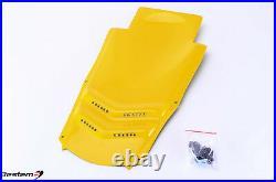2004-2005 GSXR 600 750 Undertail LED Turn Signal Fender Eliminator GSX-R600/750