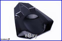 2004-2005 ZX10R ZX-10R Ninja Undertail LED Turn Signal Fender Eliminator Tail