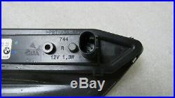 2012 2018 Bmw F06 F12 F13 M6 S63n Front Fender Right Passenger Turn Signal Oem