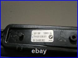 2013 2018 BMW M6 Right Fender Side Vent Side Marker Grille Oem 51138050520
