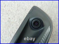 2020 2021 Tesla Model Y Left Side Fender Turn Signal Marker Camera OEM MY