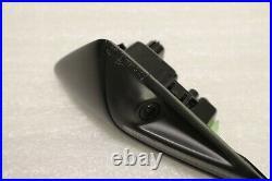 2020 2021 Tesla Model Y Right Side Fender Turn Signal Marker Camera Oem