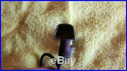 69 70 71 72 Dodge Mopar Plymouth Coronet fender turn signal indicator light 1969