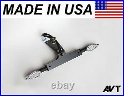 AVT Honda CBR500R / CB500F Fender Eliminator NI Kit LED Turn Signals