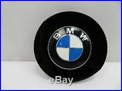 BMW Z4 E85 E86 #1075 Right Passenger Side Marker Light Fender Turn Signal Clear