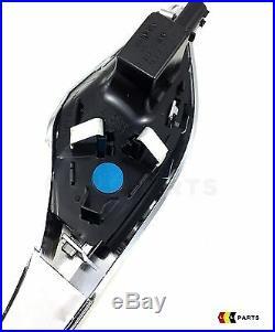 Bmw Genuine Z4 E89 13-16 N/s Left Fender Led Turn Signal Indicator 7303243