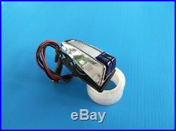 DATSUN Cedric 280C 260C 240C Body Fender Mounted Turn Signal Indicator Assembly