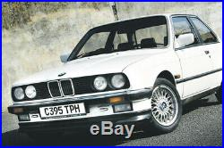 Euro Front fender Turn indicator set for BMW E23 E24 E28 E30 735 635 533 535 325