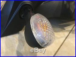Flap Rear Lamp Tail RR Turn Signals Kawasaki KLX250S KLX250SF 2009-9019