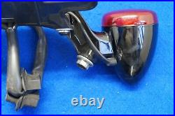 Genuine Harley Touring Road Glide Rear Fender Tail Light Turn Signals 2010-2021