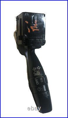 Honda 03 04 Switch Lights Fog Lights & Turn Signals Oem M18620 Ts19 Pilot 2006