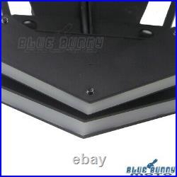 LED Tail Tidy Fender Eliminator Kit Taillight Turn Signal For BMW R NINE T 14-19