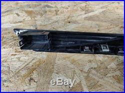Left Driver Side Fender Signal Turn Indicator Blinker Light OEM BMW F06 F12 F13