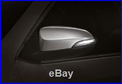 MIT TOYOTA VENZA 2013 LED door mirror turn signal courtesy light pilot lamp
