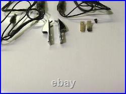 Mopar Fender Turnsignal Lights Charger GTX Fury Satellite