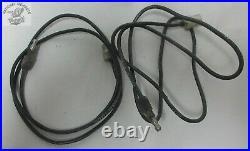 Mopar NOS 1971 Satellite Road Runner GTX Fender Turn Signal Cables PAIR 3513636