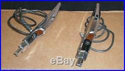 NOS 69 70 71 Chrysler Fender Mounted Turn Signal Assembly 2930578 2930579 Mopar
