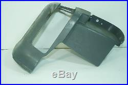 Nos 73 442 Cutlass S Right Side Turn Signal Housing Lower Fender Extension Oe Gm
