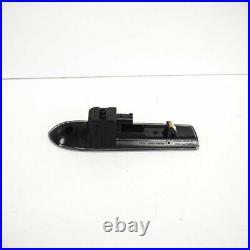 Porsche Panamera 970 Front Left Fender Turn Signal Light 97063104301 NEW GENUINE