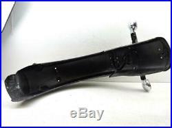Rear Fender Taillight Turn Signals 1970 Harley FLH 1200 Shovelhead T779