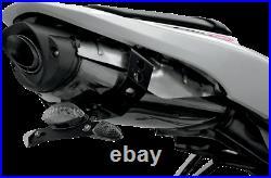 Targa Fender Eliminater Kit with Turn Signal 22-159-L CBR600RR