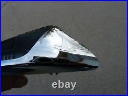 Tesla Model 3 Left Side Fender Turn Signal Marker Camera OEM M3