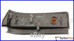 Toyota Corolla AE86 Trueno Kouki Front Smoke Fender Turn Signal Lamp Set JDM