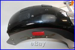 Victory V92c 2000 Rear Fender Turn Signals
